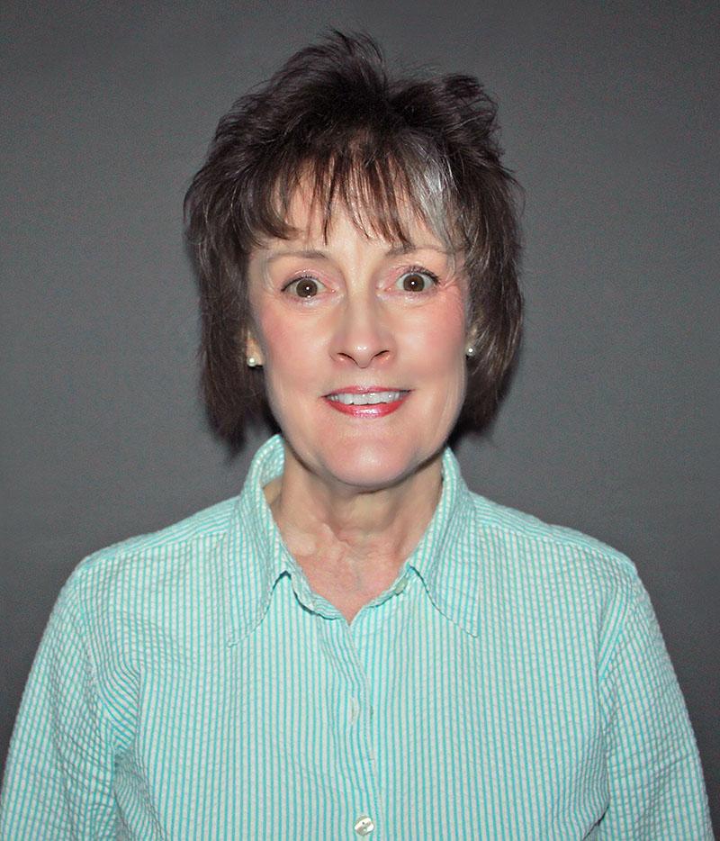 Nancy E. Medeiros, M.D. - Physician at Retina Specialists of North Alabama