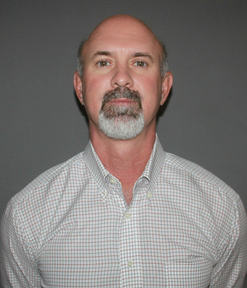 Scott E. Dorin, M.D. - Physician at Retina Specialists of North Alabama